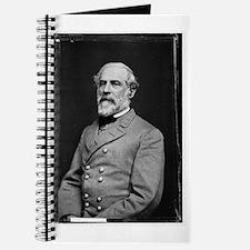 Robert E Lee (2) Journal
