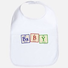 Unique Chemistry Bib