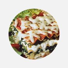 Lasagna Dinner Button