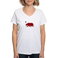 Cute Uc Shirt