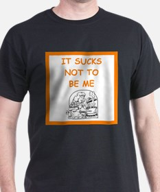 chefs and cooks T-Shirt