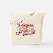Rayna James Nashville Tote Bag
