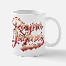 Rayna James Nashville Mug