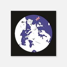 EU Referendum Sticker