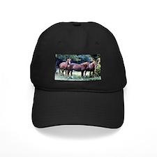 """Friends"" Baseball Hat"