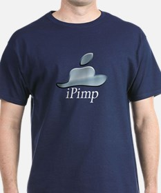 iPimp T-Shirt