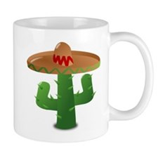 Cinco De Mayo Mugs