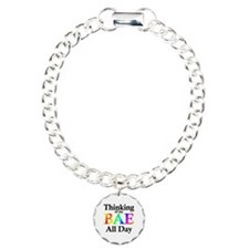 Bae Watch Designs Bracelet