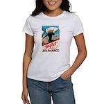 Join the Navy Women's T-Shirt