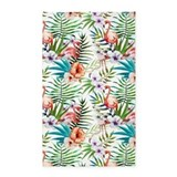 Tropical 3x5 Rugs
