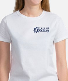 Dogwood Racing T-Shirt