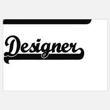 Graphic Designer Jobs Wall Art Graphic Designer Jobs Wall Decor