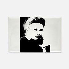 Marie Curie Magnets