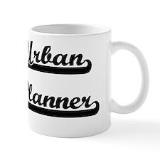 Unique Environmental planning Mug