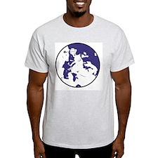 EU Referendum T-Shirt