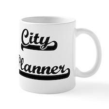 Funny Land planner Mug