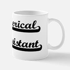 Unique Professional admin Mug