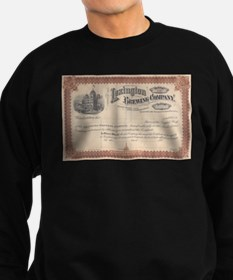 Lexington Brewing Sweatshirt