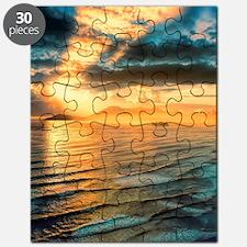 Daybreak Puzzle