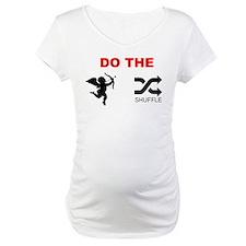 Cupid Shuffle Shirt