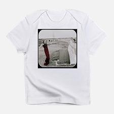 Showdown Infant T-Shirt