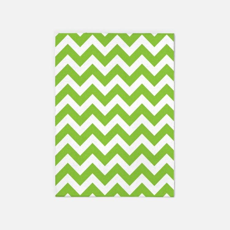 Chevron Stripe Rug: Mint Green Chevron Stripe Rugs, Mint Green Chevron Stripe