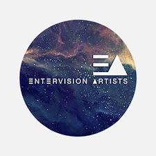ENTERVISION ARTISTS Button