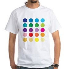 Unique Lesbian Shirt