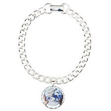 HEAL THE WORLD Bracelet