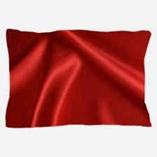 Cute Background color Pillow Case