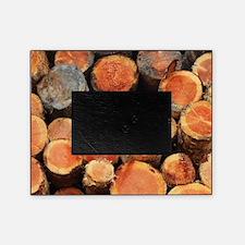 Unique Bill hamilton Picture Frame