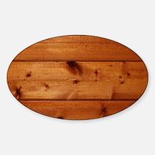 Unique Boards Decal