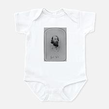 Ambrose Hill Infant Bodysuit