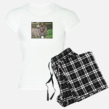Sarge Pajamas