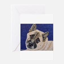 Chewy Greeting Cards