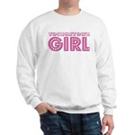 Youngstown Girl Sweatshirt