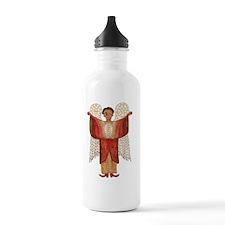 Earth Angel Water Bottle