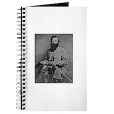 Jeb Stuart (C) Journal