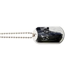 Cute Shelby Dog Tags