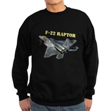 Cool Apps Sweatshirt