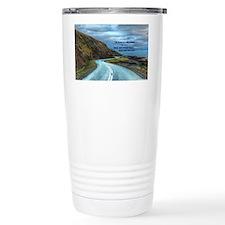 Life & Travel Travel Mug