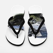 Shelby Flip Flops