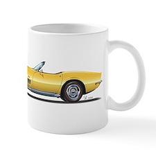 C3 Mug