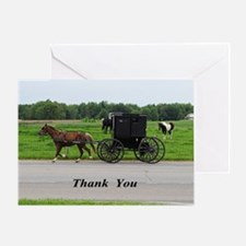Simple Times Greeting Cards