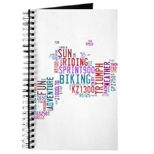 Funny Wordle Journal