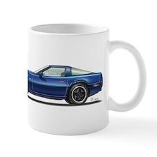 C4 Small Mug