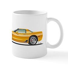 C5 Mug