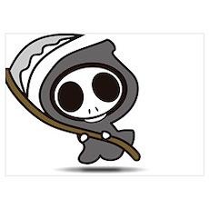 Grim_Reaper Poster