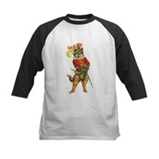 Puss in Boots Tee