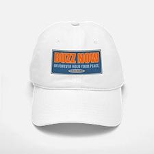 Buzz Now Baseball Baseball Baseball Cap